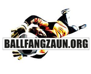Ballfangzaun / Ballfangnetz: Zäune, Netze, Sichtschutznetze | Sportplatz & Fussballplatz